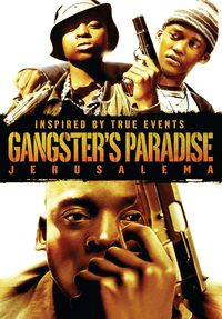 Free Watch Gangster's Paradise: Jerusalema : Movies This South African Movie Tracks The Rise Of A Once-petty Criminal To The Heights Of The. African Dictators, Gangster S, The Visitors, Hd 1080p, Movies To Watch, A Team, True Stories, Movies Online, Album Covers