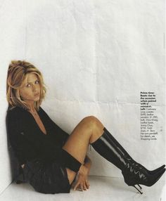 Images Instagram, Photo Instagram, 90s Fashion, Fashion Outfits, Vintage Fashion, Back In The Game, Look Street Style, Vogue, Jennifer Aniston