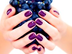 7 tips to save manicure for a long time that really work - http://miss-and-missis.com/7-tips-to-save-manicure-for-a-long-time-that-really-work/
