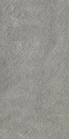 #Imola #Micron RR36GDX 30x60 cm | #Feinsteinzeug #Einfarbig #30x60 | im Angebot auf #bad39.de 39 Euro/qm | #Fliesen #Keramik #Boden #Badezimmer #Küche #Outdoor