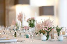 Real Wedding {C&C}   Inspirarte   decoração de eventos