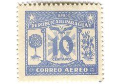 Google Image Result for http://designrelated.tv/inspiration/world_cup_vintage_stamps/resize/paraguay_vintage_stamp.jpg