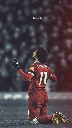 Liverpool Players, Liverpool Football Club, Football Is Life, Football Players, College Football, Mohamed Salah Liverpool, Liverpool Fc Wallpaper, Muhammed Salah, Match Of The Day