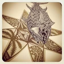 Image result for michel tuffery Polynesian Art, Printmaking, Henna, Projects To Try, Art Prints, Artist, Painting, Image, Models