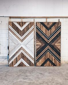 do you ever feel like all of the good things as of late come out of nashville? i do. a perfect example of this is the team at 1767. at the moment, 1767 is creating these trays and panels from reclaimed wood taken from nashville homes. i can see one or all fitting in perfectly …