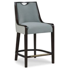 Fairfield Chair - 8740-C7 Anthony Counter Stool 30 Bar Stools, Counter Stools, Yellow And Brown, Green And Grey, French Oak, Chair Upholstery, Contemporary Style, Accent Chairs