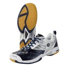 New Oliver Court Shoe CX880 for 2014/2015