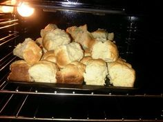 VERSIGTIG My Recipes, Bread Recipes, Cooking Recipes, Pizza Recipes, Recipies, South African Dishes, South African Recipes, Rusk Recipe, Crispy Cheddar Chicken