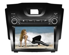 Chevrolet Colorado Android Autoradio DVD GPS Digital TV Wifi 3G Starting at: $575.20  $526.99 Save: 8% off http://www.happyshoppinglife.com/chevrolet-colorado-android-autoradio-dvd-gps-digital-tv-wifi-3g-p-1505.html