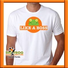 4c550273e 154 Best Funny Shirts images in 2019 | Funny shirts, Funny tee ...