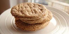 KNEKKEBRØD Sweets, Cookies, Baking, Desserts, Crack Crackers, Tailgate Desserts, Deserts, Gummi Candy, Candy