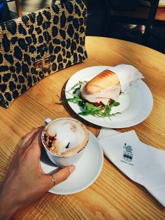 cappuccinomaniac. old turkey sammich. cos 925 silver thumb ring. h&m animal print clutch. #paninogiusto