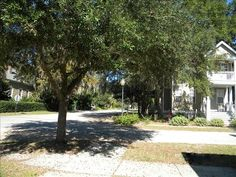 House vacation rental in Beaufort from VRBO.com! #vacation #rental #travel #vrbo