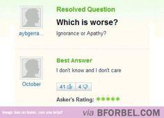 Best Answer!