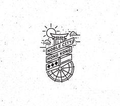 Daily Inspiration #2124 | Abduzeedo Design Inspiration