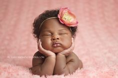 Your Favorite Newborn Pictures of 2012 from Pictured Moments By April | My Pictured Moments