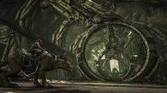 85 Best Ark Images Ark Ark Survival Evolved Bases Game Ark