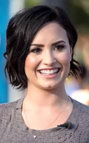 """""""I think scars are like battle wounds - beautiful, in a way. They show what you've been through and how strong you are for coming out of it."""" Demi Lovato"""