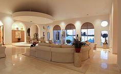 Miami Luxury Home.