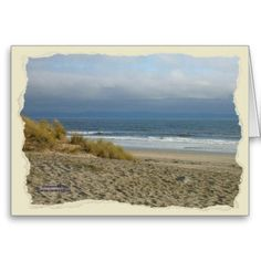 Thanks, Carol (Sartell, MN) for buying the California Coastline Card Series #5 Enjoy! -Martie   http://www.zazzle.com/california_coastline_card_series_5-137841530598819756?rf=238706427652551388