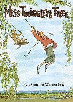 37 Best Memoria Press 1st Grade Enrichment Books images