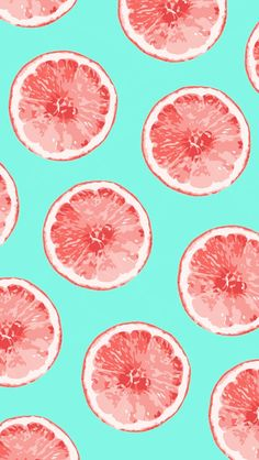 Oranges ★ Find more Fruity #iPhone + #Android Wallpapers / Backgrounds at @iPhone Wallpapers