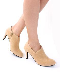 靴・ブーツ通販│RANDA(ランダ)公式サイト