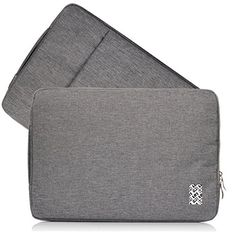 Outdoor Storage Benches - LefRight 13133 Inch Macbook Air Macbook Pro Retina Sleeve Case Cover Protective Bag Carrying Protector Handbag for 13 Inch Ultrabook Netbook * Check out the image by visiting the link. (This is an Amazon affiliate link)