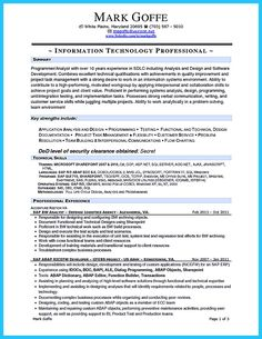 Business Systems Analyst Resume Do You Want To Build The Best Business Consultant Resume Then You