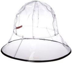 San Diego Hat Women's Pop Rain Hat on shopstyle.com