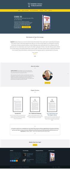 Portfolio Website, Public, Coding, Author, World, Drawings, Books, The World, Livros