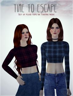 Grunge Finds | anitka-sims: Ok, this is not much, but someone...