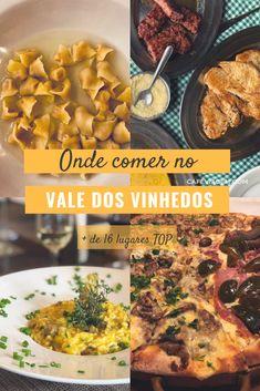 Brazil, Wine, Places, Top, Places To Visit, Crop Shirt, Lugares, Blouses