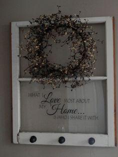I Love Old Windows