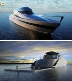 I found 'Epic Pool Yacht Cambo' on Wish, check it out!