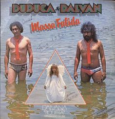 Worst album covers 19