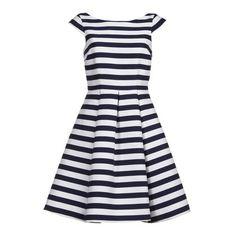 kate spade new york mariella dress