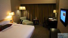 - Check more at http://www.miles-around.de/hotel-reviews/grand-mercure-roxy-singapore/,  #Bewertung #Essen #Hotel #Kooperation #Lounge #Luxus #Pool #Reisebericht #Singapur #Urlaub