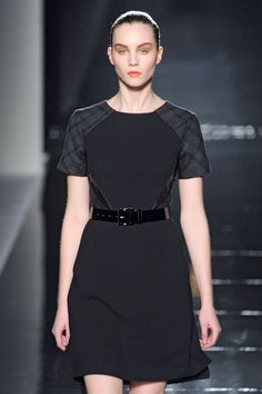 Sportmax Fall 2011 Ready-to-Wear Collection