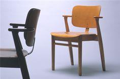 Uusi aika -verkkonäyttely Dining Chairs, Furniture, Design, Home Decor, Decoration Home, Room Decor, Dining Chair, Home Furnishings