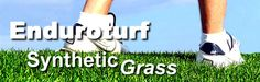 Grass to suit your lifestyle Grass, Suit, Spaces, Lifestyle, Grasses, Formal Suits, Herb, Suits