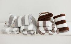 Hobo-nichi Yasahii Towel