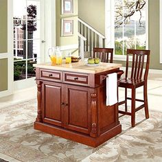 Product Code: B0081EMFFA Rating: 4.5/5 stars List Price: $ 899.99 Discount: Save $ 20.99