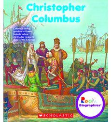 marco polos influence on christopher columbus essay Marco polo's effects on the east and the west (fall 2012)  including christopher columbus  and i can tell you that the papers that reckon as ten bezants do not .