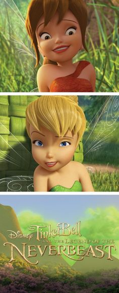 3201 Best Disney Movies Images Disney Stuff Disney Magic Disney