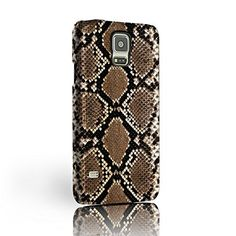 Animal Print Phone Cases for Samsung Galaxy Range. Animal Fur/Skin Collection - 8 Designs to choose from. Hard Back Cover from iCaseDesigner by iCaseDesigner, http://www.amazon.co.uk/dp/B00VX6LK2M/ref=cm_sw_r_pi_dp_x_jq7Bzb2TF8YC3