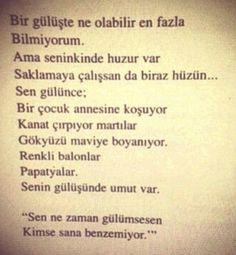 #ekinimm