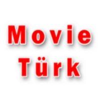 Sinema Kanalları - Tv izle - Canlı TV izle - Kesintisiz Canlı izle