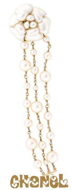 81bb76ead38 https   www.therealreal.com products women jewelry bracelets chanel -pearl-camellia-bracelet