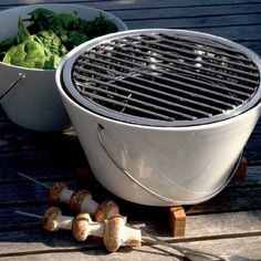 Table Grill